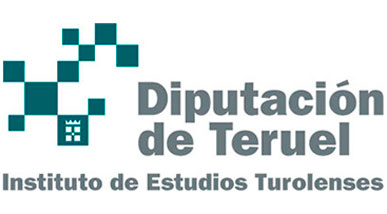 Instituto Turolense